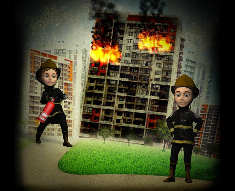 fire_800x650